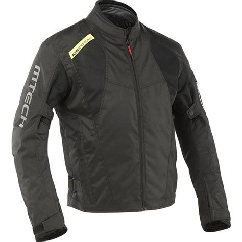 mtech arya  tekstil ceket siyah  fiyatlari