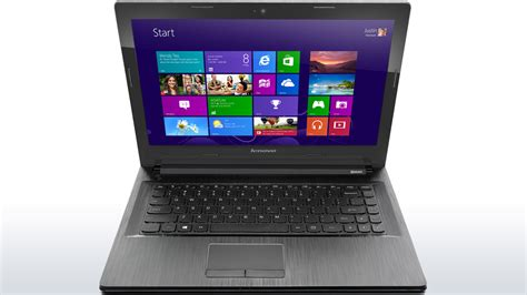 Laptop Lenovo Z40 Lenovo Z40 59422614 Small Laptop With Powerful Performance Specs Review