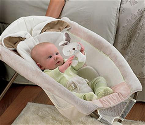Sleepers For Baby by Why You Need A Baby Sleeper Babies Products