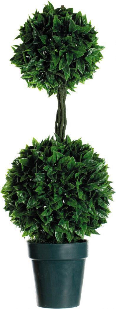 artificial topiary trees with solar lights artificial topiary with lights 28 images artificial