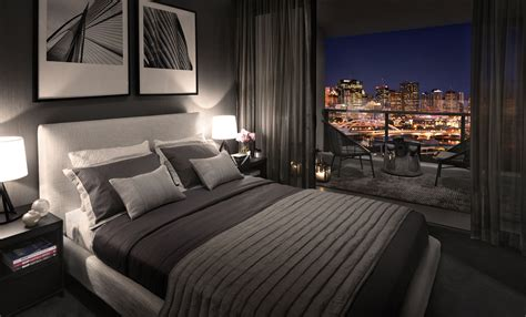 interior style of luxury apartment in brisbane design brisbane 2 3 bed apartments for sale the milton residences