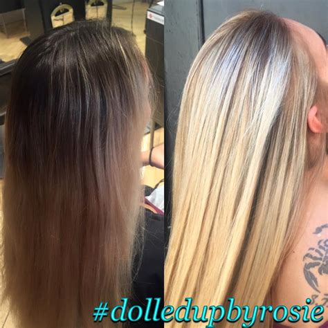 color correction the about hair color correction style lounge salon