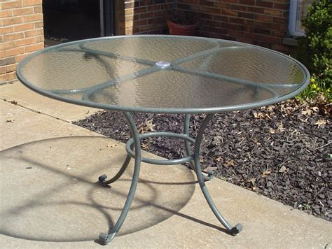 Glass Patio Table Glass Patio Table Top Replacement Designs For Glass Patio Table Home Furniture And Decor