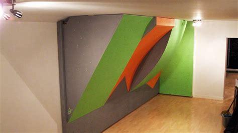 climbing walls climbing holds indoor climbing walls