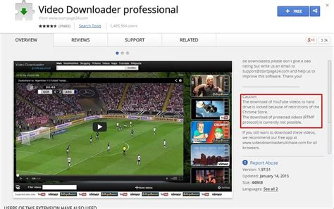 youtube browser 20 free google video downloader 3 20 by akaloiolaka6 morcona