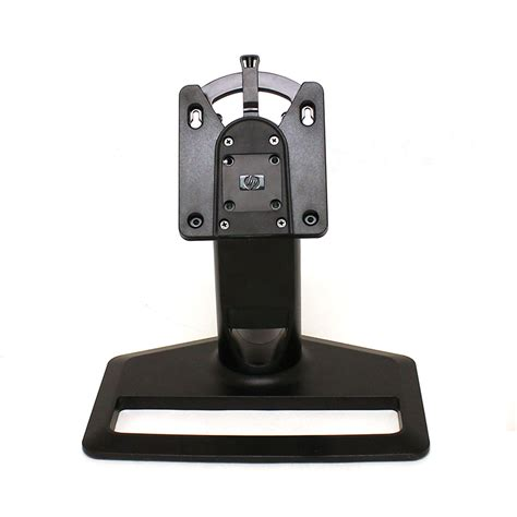 Sparepart Monitor Lg stand spare part for hp zr22w 21 5 inch widescreen lcd monitor 583847 001 49 00