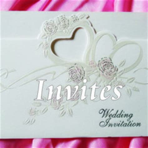 Wedding Card Design Christian by Creative Christian Wedding Cards Design Www Pixshark