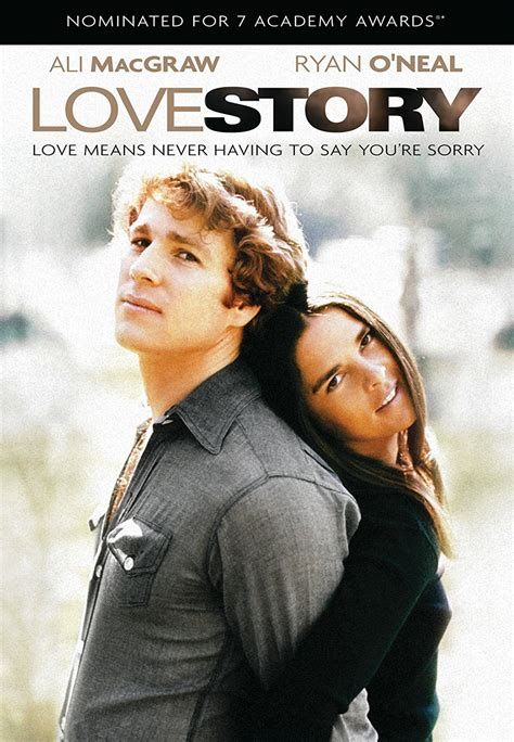 film one day plot happy valentine s day quot love story quot was a great movie in