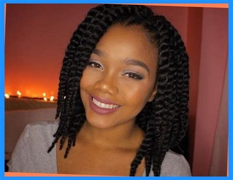 senegalese twists hairstyles short hair senegalese twists hairstyles short styles