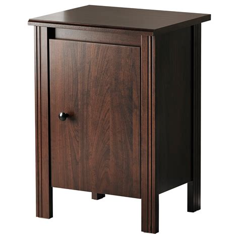 night stand nightstands pallet furniture ideas
