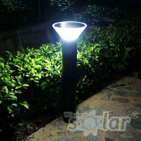 driveway lights high illumination led solar driveway light buy led solar
