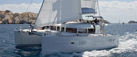 catamaran charter mykonos catamaran charter mykonos private sailing cruises greek
