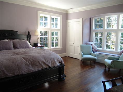 druid hills renovation traditional bedroom atlanta