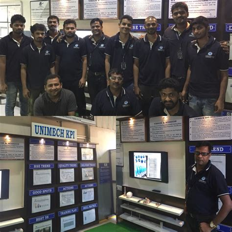 Aerospace Engineering Mba by Aerospace Mba In Bangalore Meeting With Alumni And