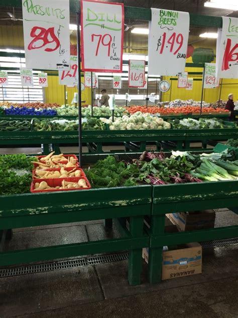 fruit market near me joe randazzos fruit vegetable market 10 photos
