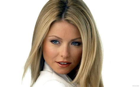kelly ripa photos kelly ripa images kelly ripa hd wallpaper and background