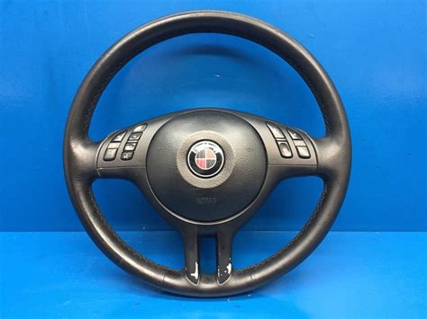 electric power steering 2006 bmw m5 transmission control 1997 bmw 328i brakes ebay autos post