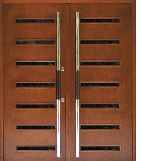 Interior Home Design In Indian Style by Teak Wood Doors Design Interior Home Decor