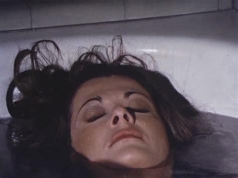 Drown In Bathtub by Walter Cinemorgue Wiki Fandom Powered By Wikia