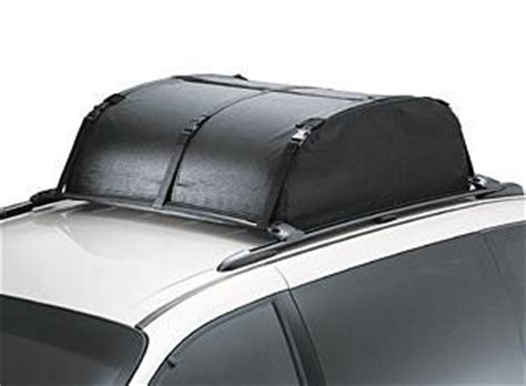 Pacifica Roof Rack by 2006 Chrysler Pacifica Roof Top Cargo Carrier 82208301