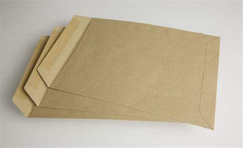 envelopes c4 a4 manilla s seal pack 25 yellow dot