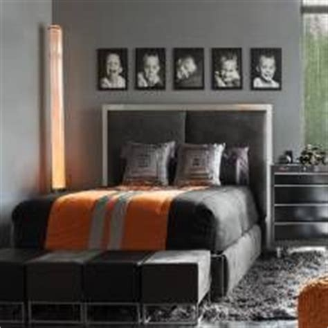 Harley Davidson Bedroom Ideas by 1000 Images About Big Boy Room On