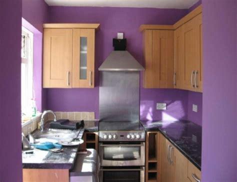 purple kitchens design ideas purple kitchen decorating ideas purple