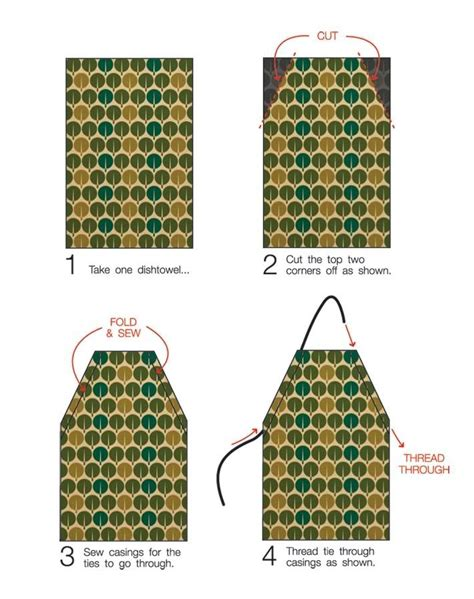 pattern for youth apron 198 best images about aprons on pinterest fat quarters