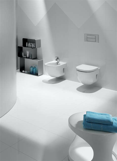 roca bathroom reviews roca meridian n compact wall hung wc set 480mm 346248000