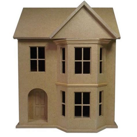 dolls house projects large doll house plans 28 images large doll house plans woodworking projects plans