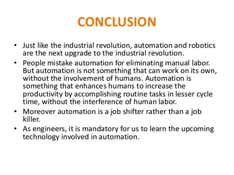 Industrial Revolution Essay Conclusion by I Need Help To Make A Conclusion Bout The Industrial Revolution Writefiction712 Web Fc2
