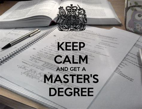 master s earn a masters degree through turiot online education