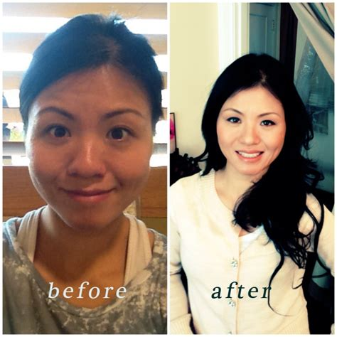 extreme salon mtf makeover stories makeover before and after captions makeovers for sissies