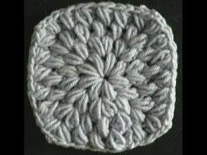 magic circle crochet stitch piece n purl crochet stitches in the round creatys for