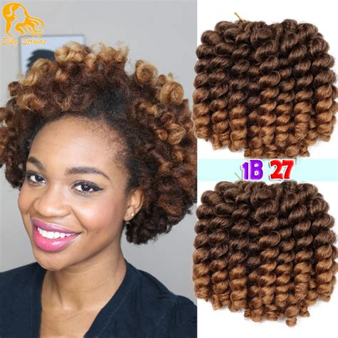 names of hair brands to use for crochet pre twisted braids aliexpress com buy bounce jamaican twist crochet braids