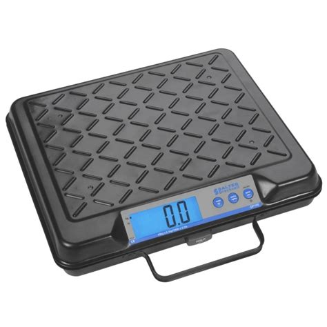 salter brecknell gp100 scales scales weighing from bigdug uk - Salter Brecknell Gp100 Scales Scales Weighing From Bigdug Uk