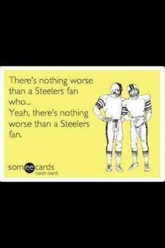 Pittsburgh Steelers Suck Memes - nfl on pinterest nfl ravens and cincinnati bengals