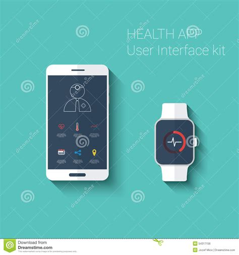 design app smartwatch 1000 images about info graphic style on medical and