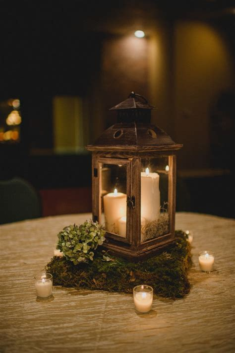 463 best images about candle lanterns on pinterest
