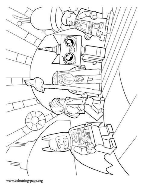 princess unikitty coloring pages lego the lego and children on