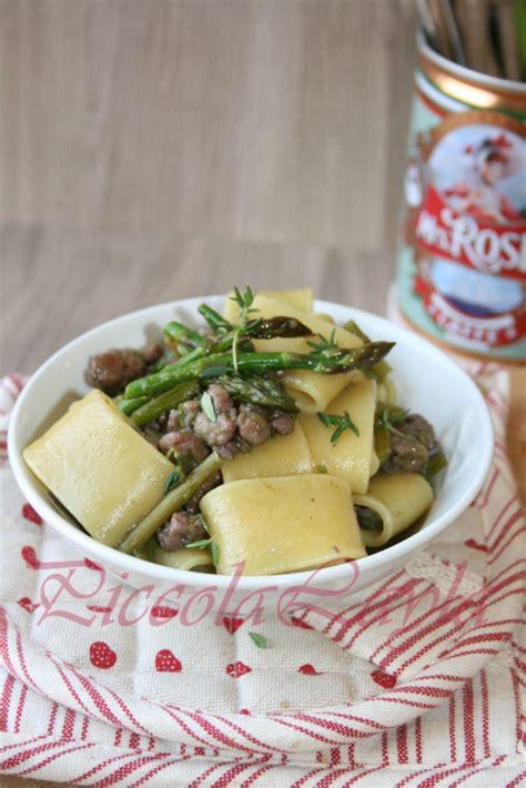 come cucinare gli asparagi bolliti asparagi archivi profumo di sicilia