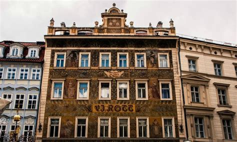 rott inn the hotel from the square picture of rott hotel prague