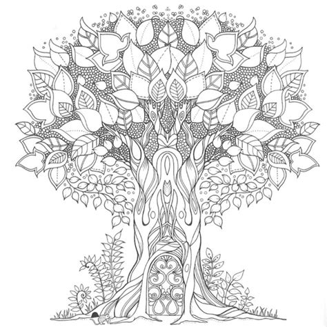 secret garden coloring pages download coloring pages for adults the secret garden printable