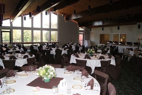 wedding venues near canton oh canton ohio wedding ceremony locations mini bridal