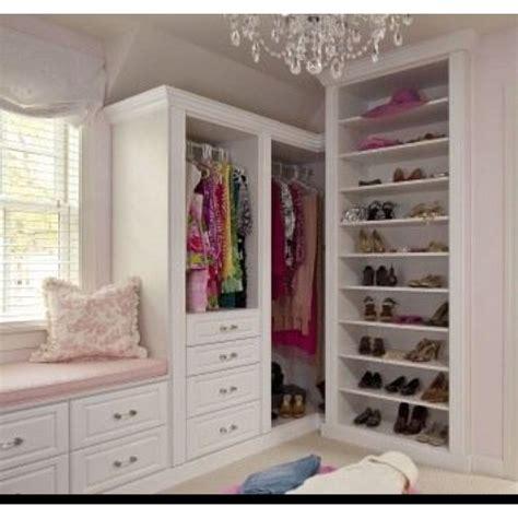 Walk In Closet Dresser Built In Dresser Closet Home Sweet Home Built Ins Closets And Built In Dresser