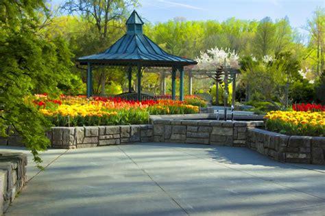 Botanical Garden Maryland Amazing Botanical Gardens Md Gardens Gardensdecor