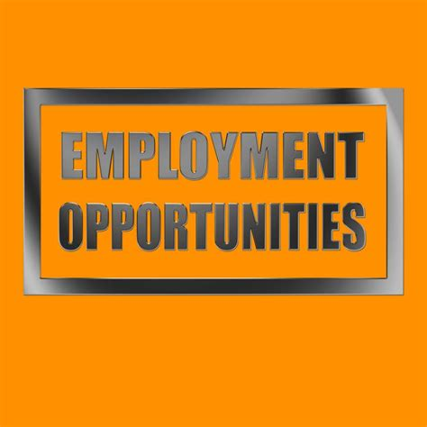 Work From Home Online Job Opportunities - new 2012 part time jobs search work at home employment opportunities to make money