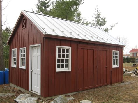 dan ini free plans for 16x24 shed shed plans 16x24 free section sheds