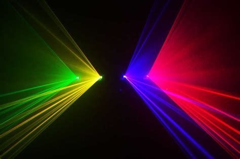 professional lighting dj laser laser light