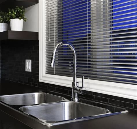 Blind Store Aluminium Venetian Blinds 25mm Buy The Blind Store